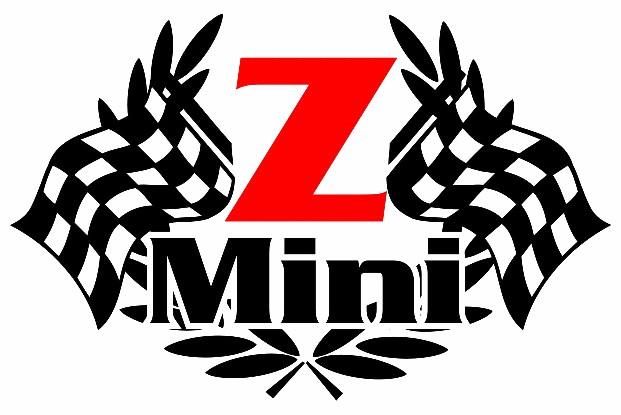 http://www.zmini-info.de/Bilder/Z_Logo.jpg